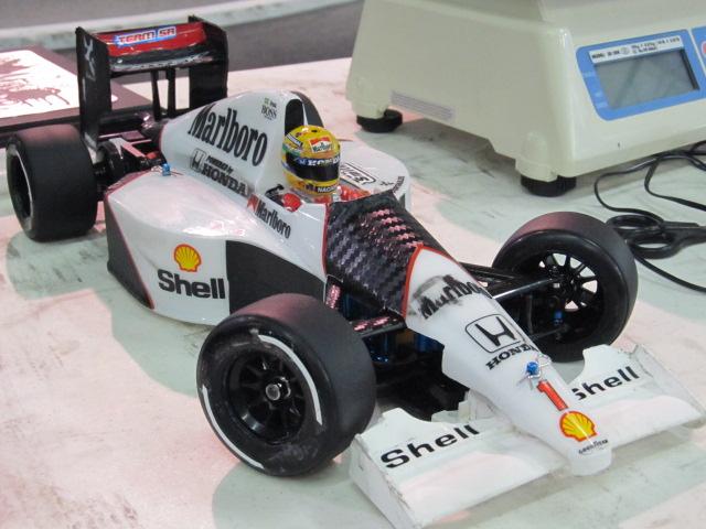 Tamiya F104 Setup Tamiya F104 Pro!-imag06577.jpg