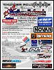 2012 U.S. VTA+ SOUTHERN NATIONALS in MUSIC CITY, U.S.A.-kent-ball-flyer.jpg