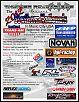 2012 U.S. VTA+ SOUTHERN NATIONALS in MUSIC CITY, U.S.A.-kent-ball-flyer.jpg