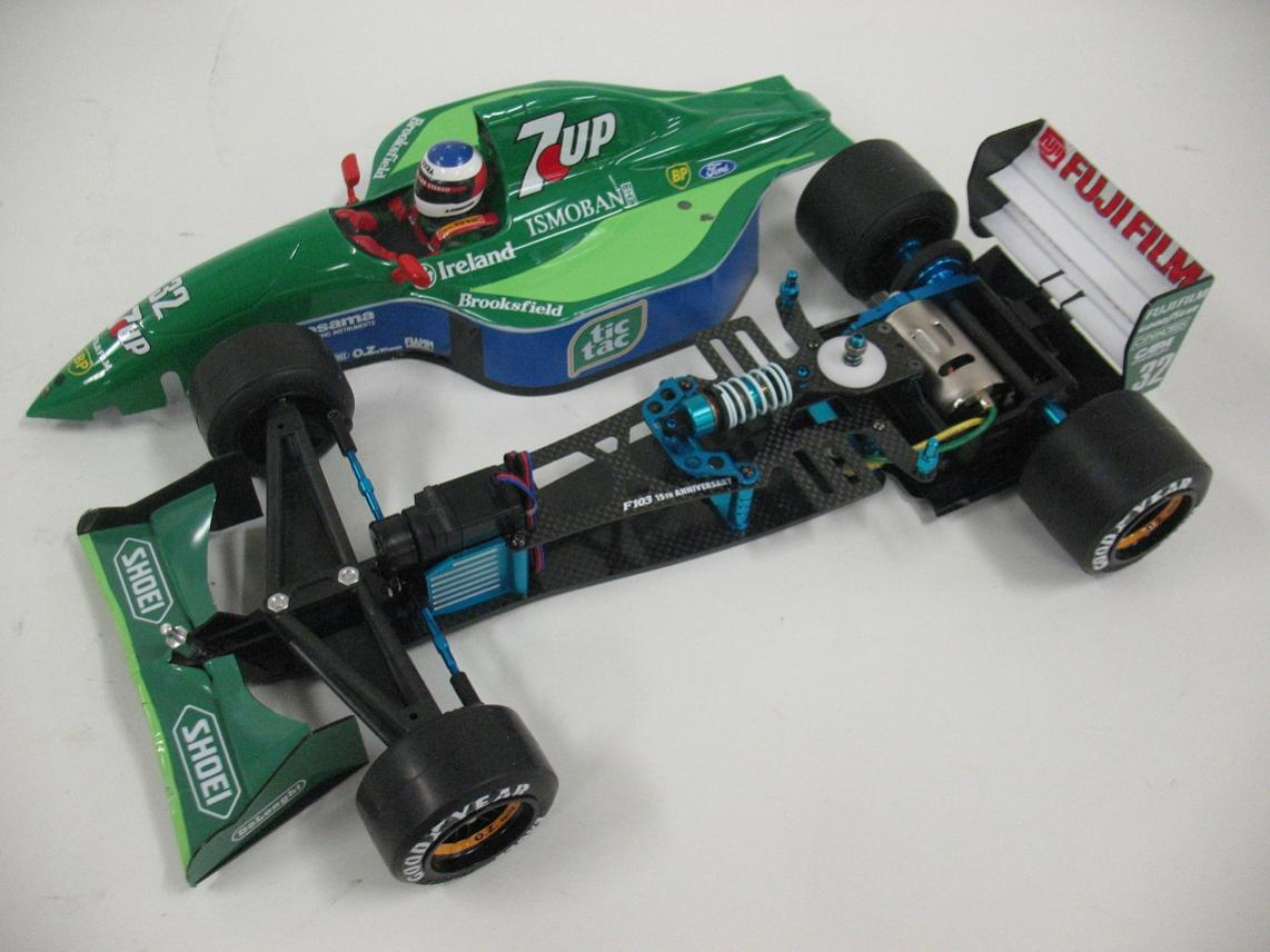 pro rc cars pan car with 248642 1 10 R C F1s Pics Discussions Whatever 365 on 8435963790 moreover 248642 1 10 R C F1s Pics Discussions Whatever 365 additionally 142011005927 moreover 5312292347 in addition 18843132580.