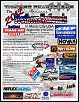 U.S. Vintage Trans-Am Racing Part 2-southern_nationals_vta20125.jpg