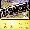 AME T SHOX-img_1305-arbeitskopie-2.jpg