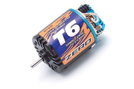 Motor war v2 vs t6 vs checkpoint vs epic shock r c for Epic motors san diego