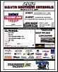 U.S. Vintage Trans-Am Racing Part 2-2012-usvta-southern-nats-flyer-ew.jpg