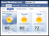 2012 U.S. VTA+ SOUTHERN NATIONALS in MUSIC CITY, U.S.A.-nash_weather.png