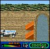 TAMIYA game for cell phones-new1-5.jpg