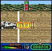 TAMIYA game for cell phones-new1-7.jpg