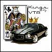 U.S. Vintage Trans-Am Racing Part 2-kings%2520of%2520vta.jpg