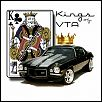 U.S. Vintage Trans-Am Racing Part 2-kings-20of-20vta.jpg