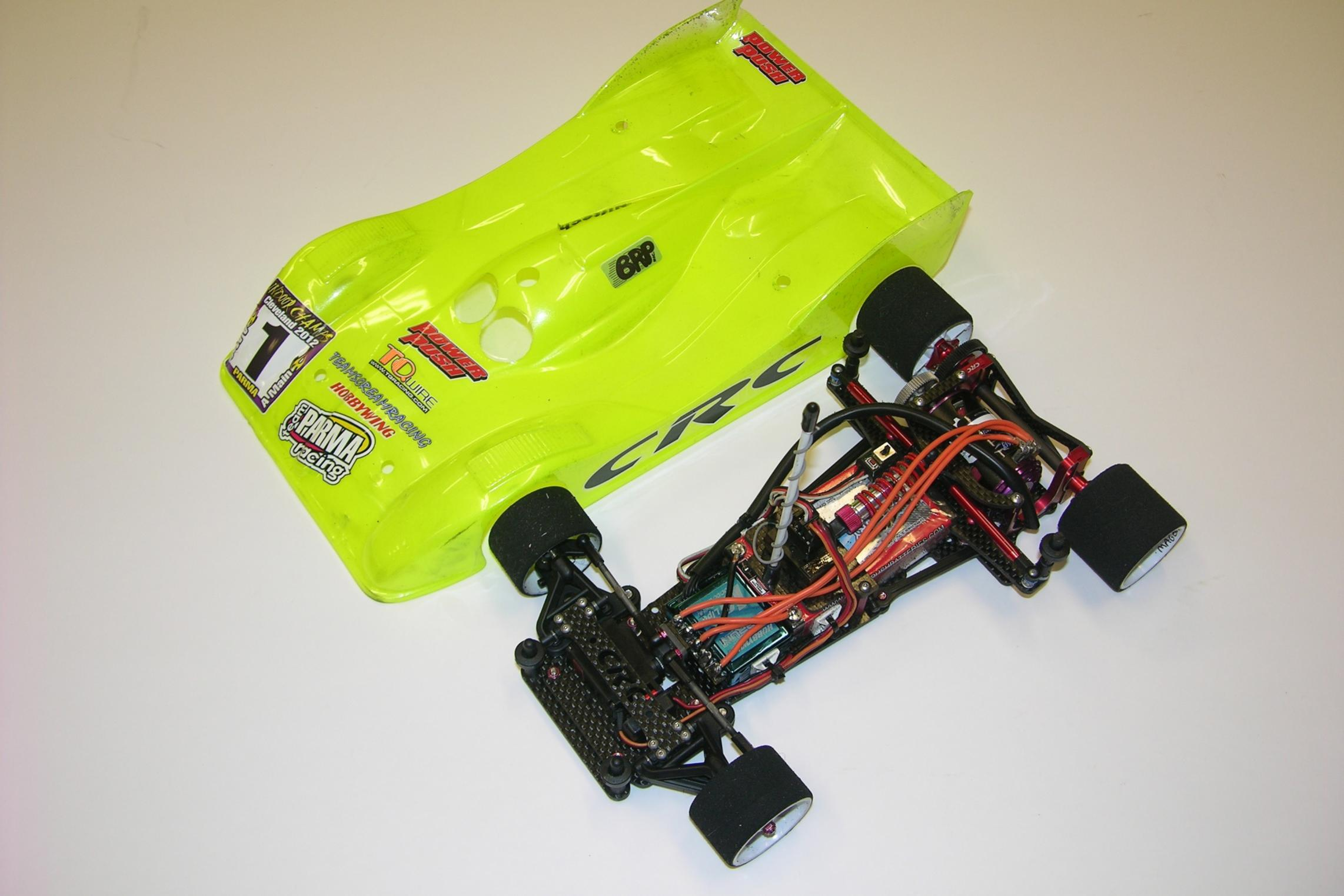 661235 Announcing New Team Crc Xti 1 12th Scale 46