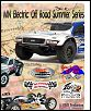 MN Electric Off Road Series-mnoffroadelectricseries.jpg