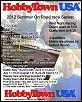 HobbyTown USA Summer Race Program-ht2012.jpg