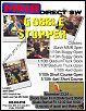 Gobble Stopper 2012.. 3rd annual Its on November 23rd & 24th-gobblestopper20112.jpg