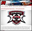 2014 Snowbird Nationals - 20th Annual W.L.R.C. Race Event-redrc_snowbirds.jpg