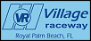 7th Annual Village Raceway Invitational - 12/3/2016-img_6205.png
