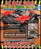 Pensacola Offroad RC Race Aug 18-20-opening-race.jpg