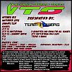VTS Invitational Series-vts-flyer.jpg