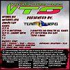 VTS Invitational Series-vts-flyer.jpg