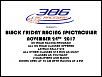 BLACK FRIDAY RACING SPECTACULAR-black-friday-2017.png
