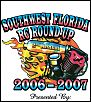 "PORT CHARLOTTE presents ""THE SOUTHWEST FLORIDA R/C ROUNDUP"" MAY 25,26,27 2007-roundup2.jpg"