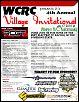 WCRC 4th Annual Inivitational July 17 2010-wcrc-invitational-10a.jpg