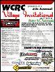 WCRC 4th Annual Inivitational July 17 2010-wcrc-invitational-10.jpg