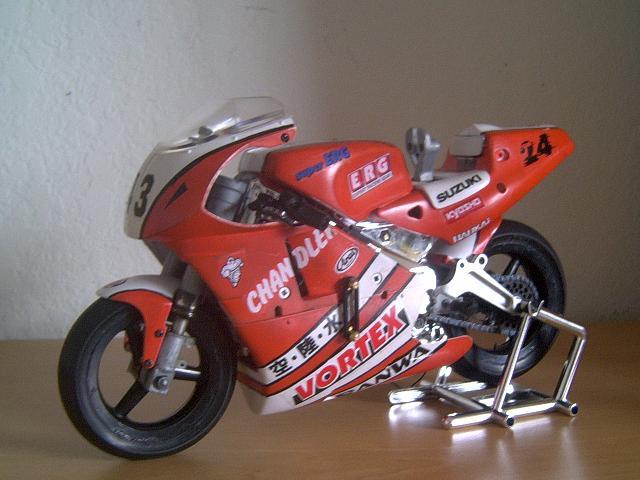 rc motorcycle racing moto florida any want play tech