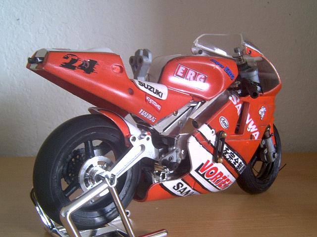 rc motorcycle r c tech forums. Black Bedroom Furniture Sets. Home Design Ideas