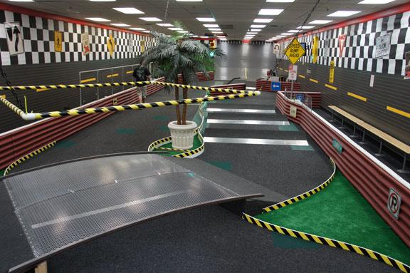 Hobby Marketplace Indoor R C Raceway Sarasota Fl R C