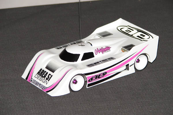 xmods rc cars with 135222 1 28th Scale Racing Mini Z Xmods Iwaver on Rc Cars Remote Control Car Radio Controlled Cars additionally Collectionrdwn Remote Control Cars Lamborghini additionally Zip Zaps additionally Thunder Tiger Eb 4 S2 5 Rally Game further 3733 Car Xmods Micro Gtr.