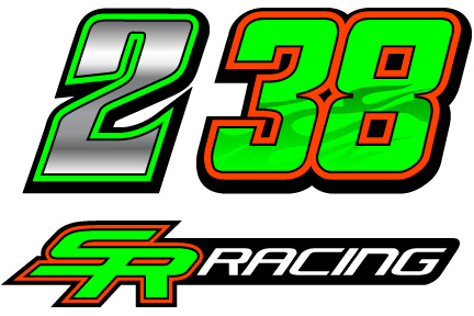 Racing Number Designer | Joy Studio Design Gallery - Best ...