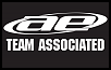 Official Thread - King's RC Raceway, New Vienna OH-team_associated_logo_with_text.png
