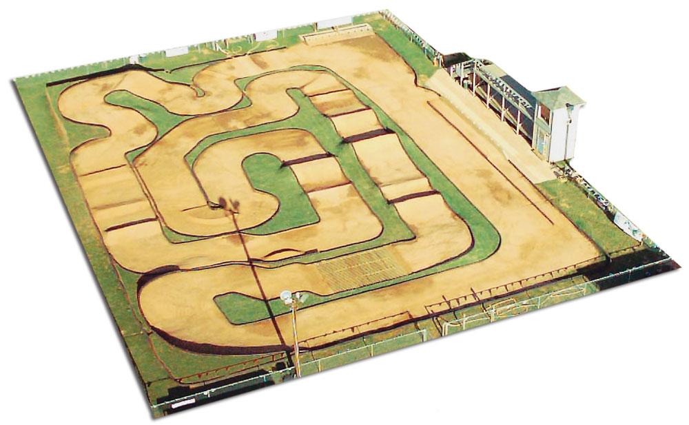 rc offroad track designs rc offroad track designs     rctech