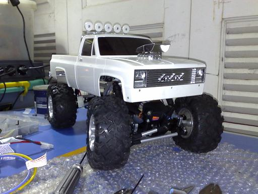 Indonesian Rc Crawlers Page 31 R C Tech Forums