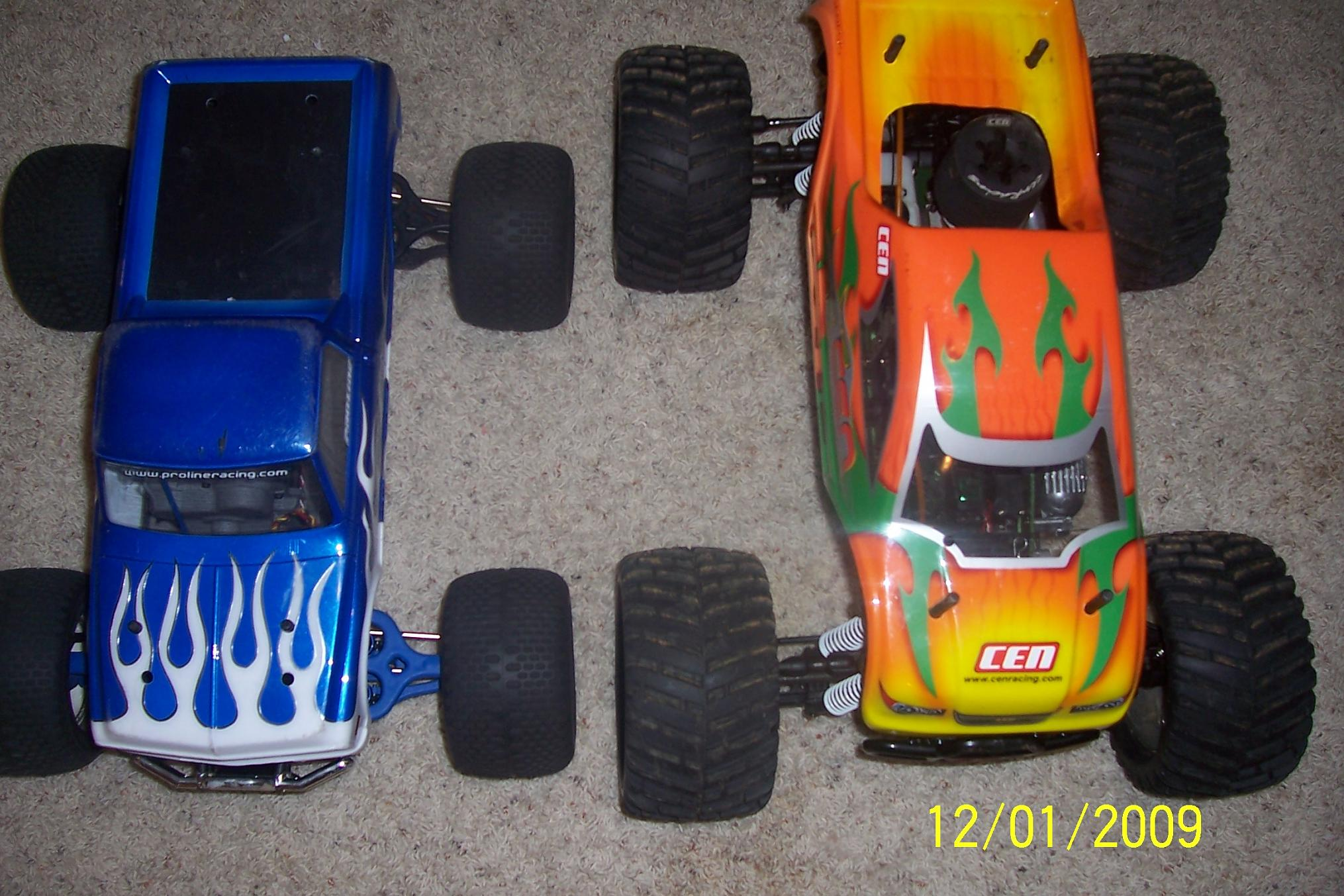 Lawrence Racing - Page 182 - R/C Tech Forums