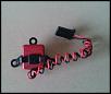 Used MyLaps Transponder for Sale-screenshot_2014-04-13-16-15-37-1.png