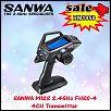 [WTS] Sanwa M12S, M12S-RS, MT-44, MT-S and MX-V Transmitter for sale !!-m12s-xmas_-.jpg