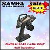 [WTS] Sanwa M12S, M12S-RS, MT-44, MT-S and MX-V Transmitter for sale !!-sanwa-m12s-rs-xmas_-.jpg