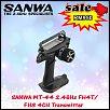 [WTS] Sanwa M12S, M12S-RS, MT-44, MT-S and MX-V Transmitter for sale !!-sanwa-mt-44-xmas_-.jpg
