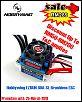[WTS] Hobbywing EZRUN XERUN SEAKING Stock Clearance Sale-hobbywing-ezrun-60a-sl-brushless-esc.jpg