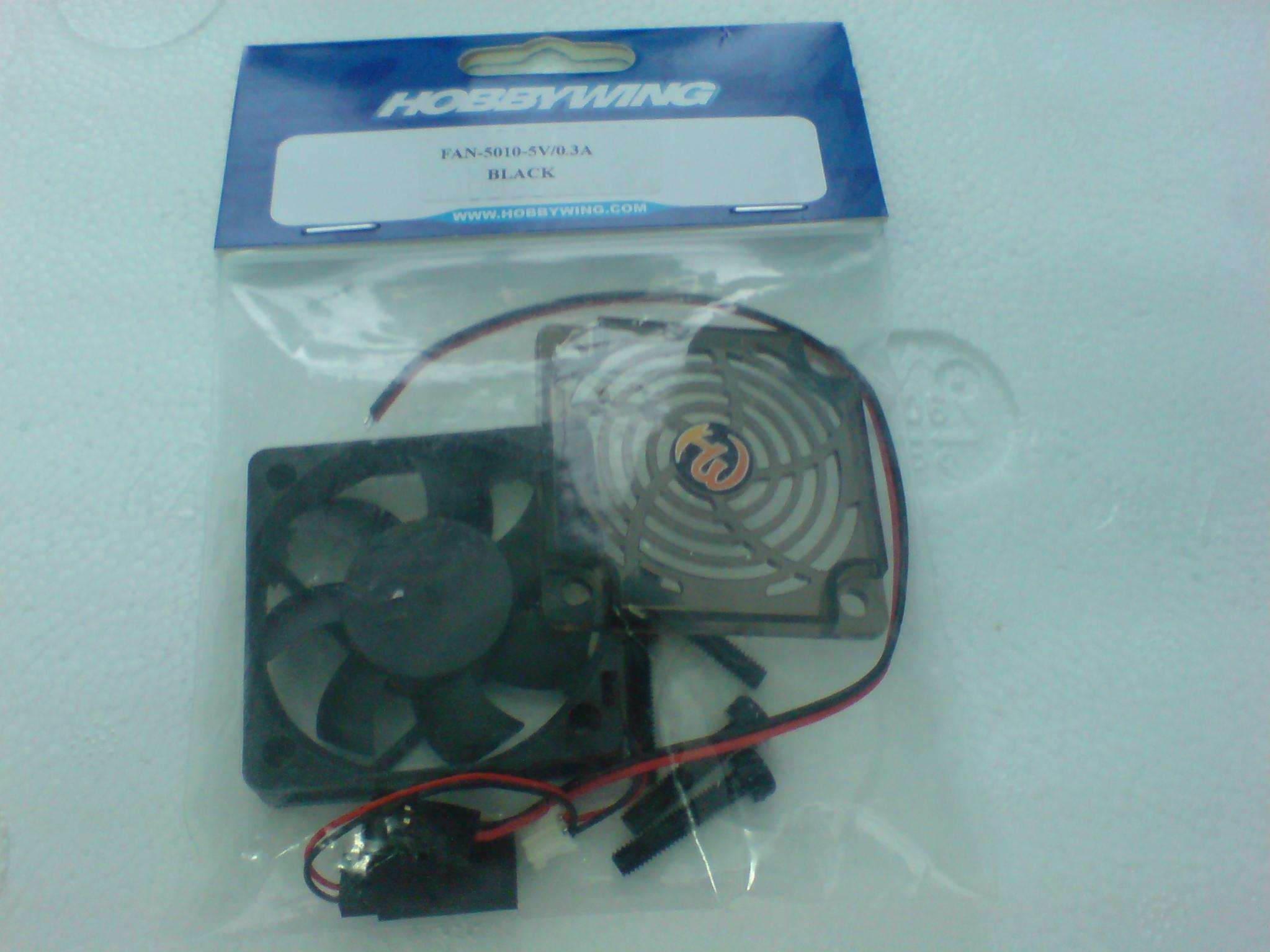 Brushless Motor Sensor Wire Super Capacitor Fans R C