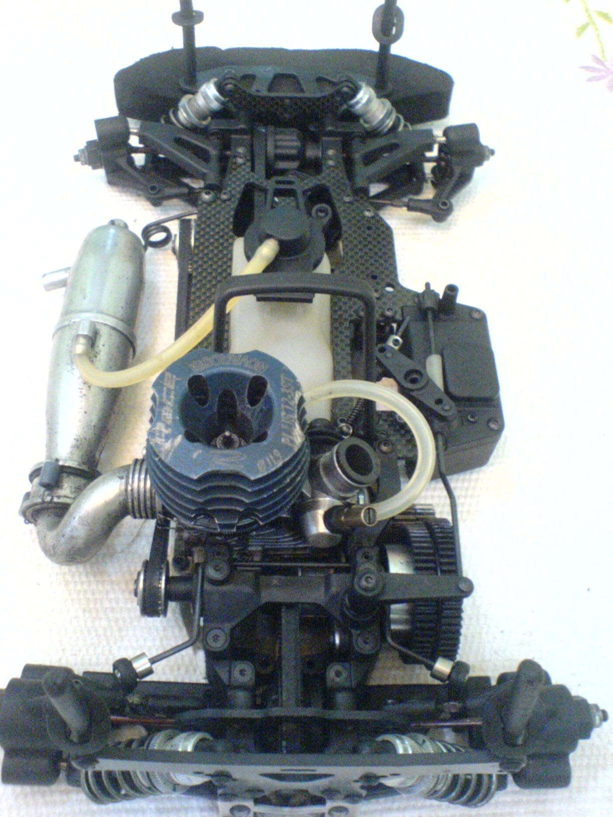 Xray NT1 2016 for sale - R/C Tech Forums