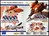 NON RC Related Stuffs on Sale-macross6.jpg
