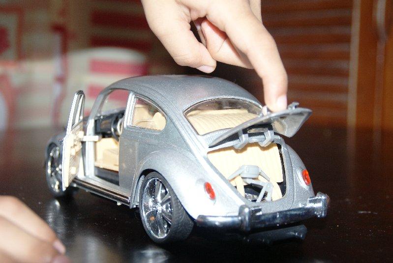 die cast rc carvolkswagen beetleold school rc tech forums