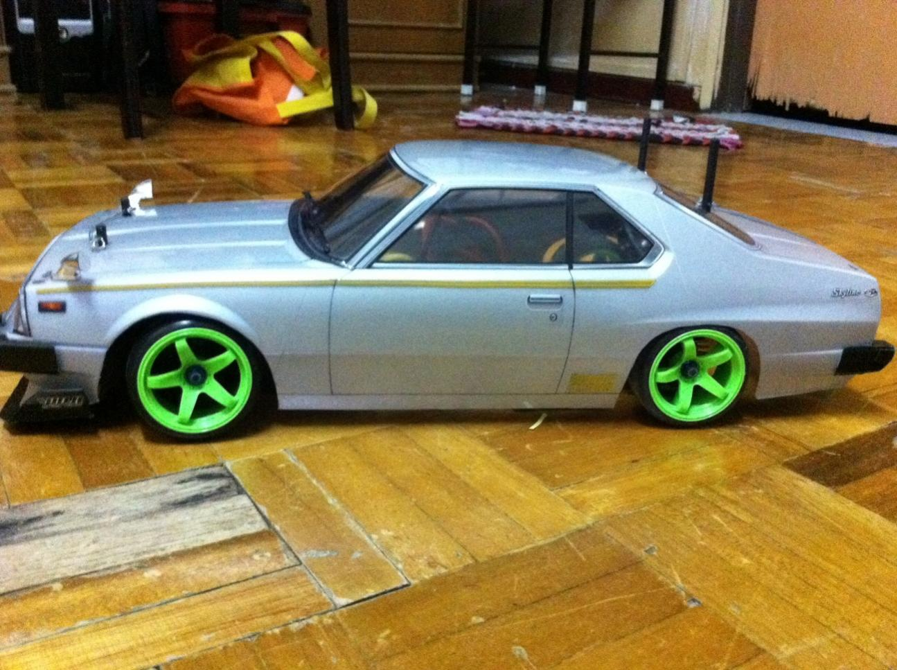 wts 1 10 rc bodyshell for drift touring very cheap price r c tech forums. Black Bedroom Furniture Sets. Home Design Ideas