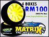 WTS: MATRIX 1/10 ON ROAD TIRES - 4 BOXES RM100-matrix-promo.jpg