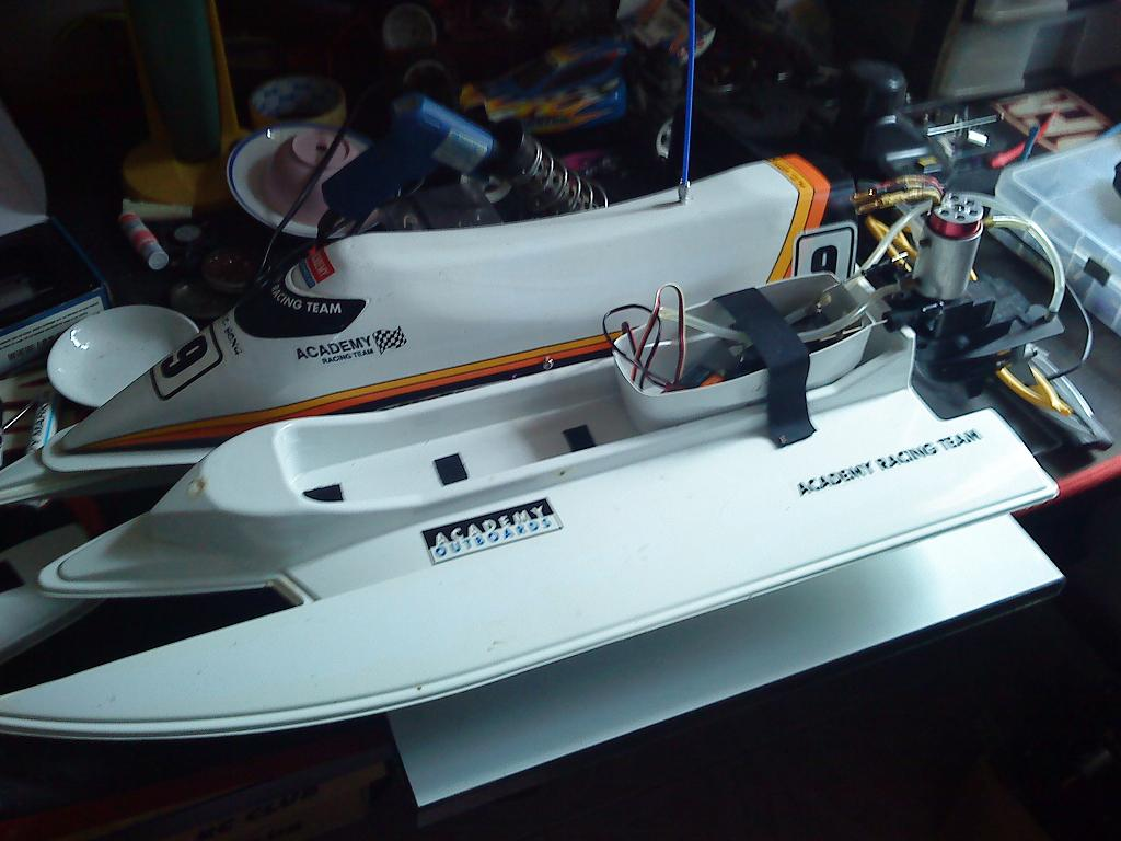 Ep F1 sd boat for sale - R/C Tech Forums Rc Race Boats For Sale on rc race sponsors, rc race parts, rc race trailers, rc race engines,