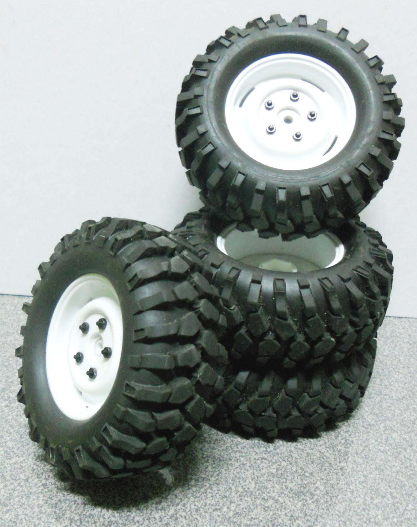 range rover tires wheels by and land landrover rims redbourne