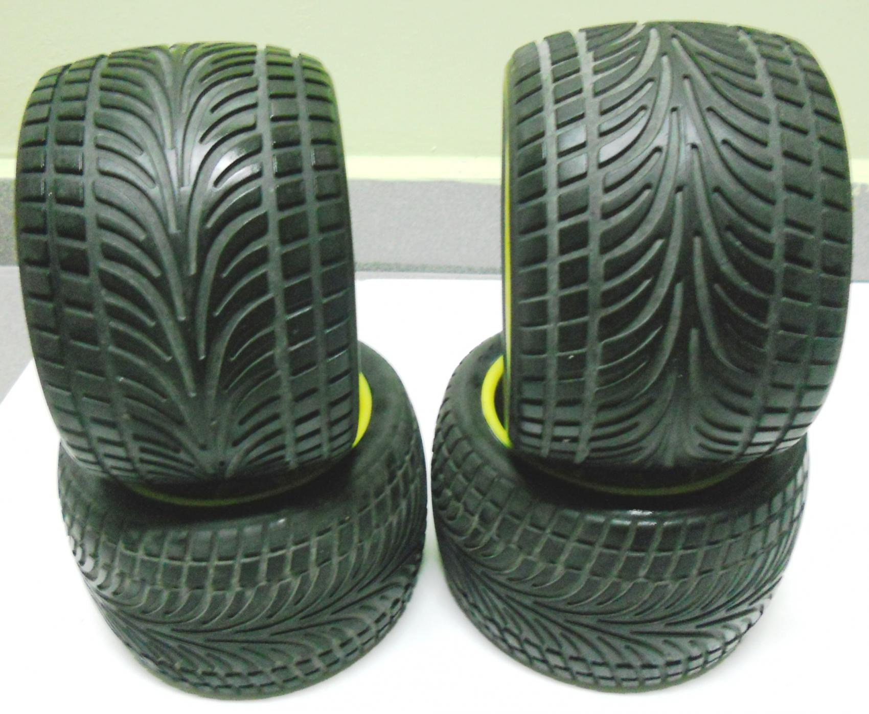 Used Huge Tires D Sale Used Huge Mm Hex Road Tires