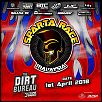 SPARTA RACE MALAYSIA 1/8 SCALE OFFROAD 1ST APRIL 2018-sparta-1st-apr-2018.jpg